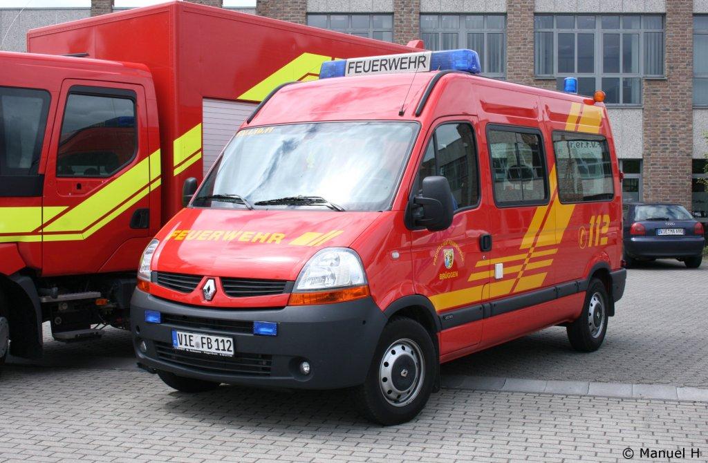A D Tlf Me 2480 Der Feuerwehr Erkrath: Feuerwehr.startbilder.de