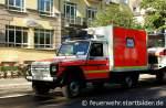 Dusseldorf/176966/von-der-feuerwehr-duesseldorf-kam-dieser Von der Feuerwehr Düsseldorf kam dieser KTW-GL. Er hört auf den Namen 23/85/13 und wurde von der Bundeswehr übernommen. Aufgenommen beim NRW Tag 2011 in Bonn.