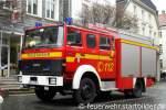 lf-16-12/155664/lf-1612-en-2461-der-feuerwehr LF 16/12 (EN 2461) der Feuerwehr Hattingen. Das Fahrzeug steht beim LZ Hattingen Mitte.