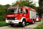 lf-20-16/170066/lf-2016-funk15441-der-ff-bottrop LF 20/16 (Funk:15/44/1) der FF Bottrop Vonderort. Das Fahrzeug hat einen Ziegler aufbau. Aufgenommen am 18.9.2011 beim Tdo der FF Altstadt.